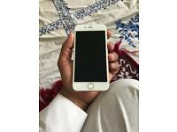 IPhone 6 128gb Unlocked. Excellent condition