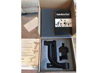 Wimberley WH-200 Gimbal style tripod head. Version II.