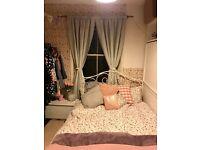Lovely double bedroom in Hanover