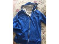 Jack wills hoodie M for sale  Worcestershire