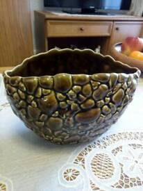 Slyvac vase