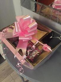 Female Gift Set