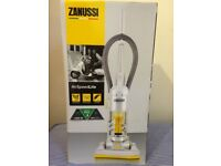 NEW Zanussi ZAN2000A Multicyclonic Bagless Vacuum Cleaner Eco Force 1300W