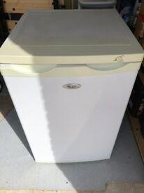 Whirlpool Freezer - Great condition