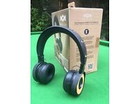 Headphones (House Of Marly)