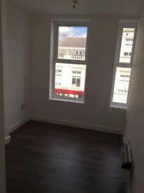Studio Flat Available in Camberwell for Short Let