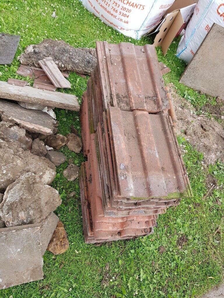 Marley Ludlow Major roof tiles | in Yardley, West Midlands ...