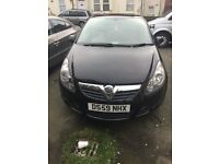 Vauxhall Corsa 1.4 SXi ****Mint Condition****Cheap****