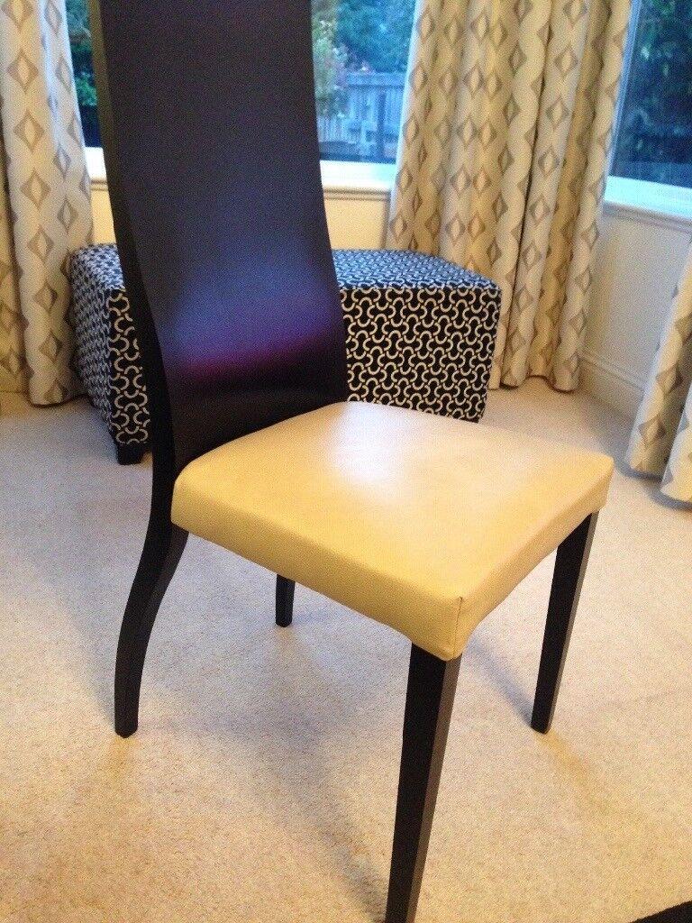 Joblot restaurant cafe pub modern italian chairs furniture kingston