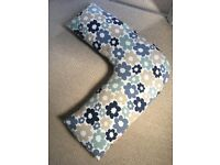 Maternity Support / Feeding Pillow