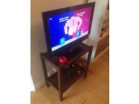 TV LG 26'' (model: 26LG4000)