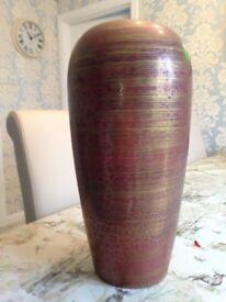 next vase