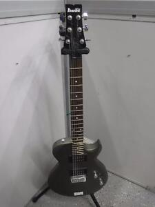 Ibanez Electric Guitar GART30. We buy and sell used goods. 114217