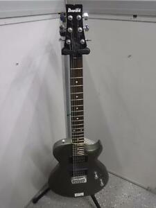 Ibanez Electric Guitar. We Buy and Sell Used Musical Instruments. 114217