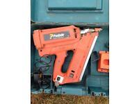 Palsied nail gun spares or repair