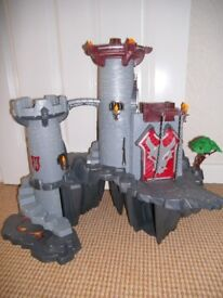 Playmobil 5996 Knights Castle for Sale