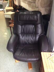 Reclining chair !!!!