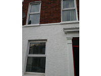 DOUBLE ROOM IN PROFESSIONAL HOUSE ONLY £199 PCM