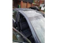 HONDA ACCORD, GOOD PRICE FOR URGENT SALE. VERY RELIABLE, SMOOTH & WELL MAINTAINED FAMILY CAR