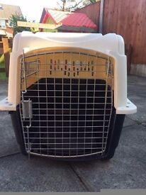 Petmate XL Pet Carrier