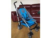 Chicco Stroller/Pushchair