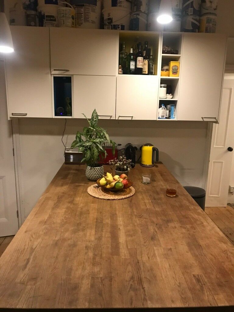 15 kitchen units ikea metod system and solid wood