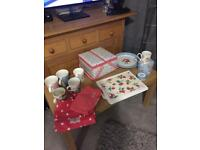 Cath Kidston clearout starting from £4