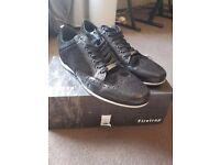 Brand New - Firetrap Deringer Men's Shoes Size 11