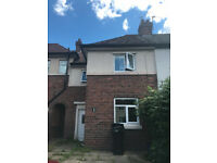 3 Bedroom House in SunnyHill