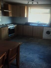 Houseshare - 5 rooms available - starting from £60pw - Langdale Road L15 - Wifi & TV Included