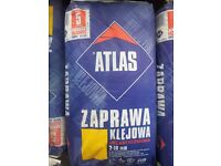 Tile adhesive flexible C1TE(25kg bag)
