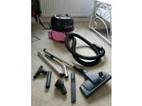 ***SOLD*** Hetty Vacuum Cleaner