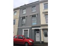 3x 1bed S/C AVAILABLE. Keyham & Town. 1)*NEW PRICE* Keyham @ £395 2) keyham @ £475 3) town @ £385