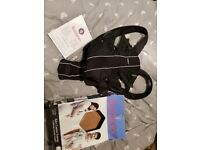 Baby Bjorn Synergy Baby Carrier