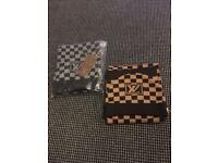 LV sets (New) £14 each