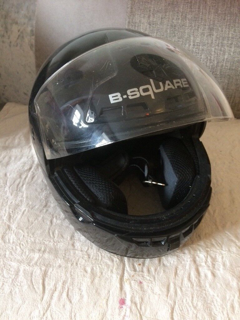 Serpentine Helm Osrs Ge Tracker