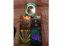 Guinness World Records (2009-2013) (OFFERS)