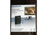 NETGEAR Universal WiFi Adapter