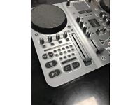 M-Audio Torq Xponent V1.5 - [Excellant Condition] - In Working Order.
