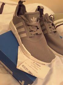 Adidas NMD - Size 9 - BRAND NEW