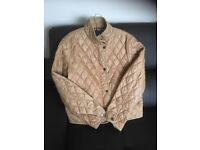 Ladies aquascutum jacket