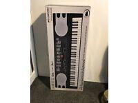 Beginner Electronic Keyboard