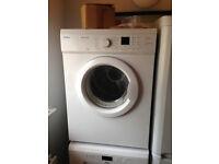 Amica ADV 7C LCW Tumble Dryer (hardly used)