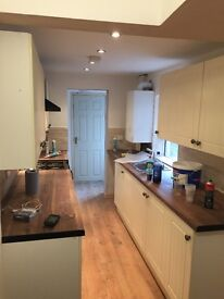 3 Bedroom House To Let in Leamore, Walsall