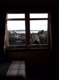 2 bedroom flat to rent in Limekilns