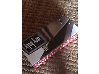Dunlop GCB95 CryBaby Wah - LIKE NEW CONDITION