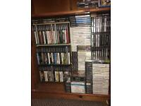Buying Any Video Games PS1, PS2, GameCube, Wii, NES, SNES, Nintendo 64 etc.