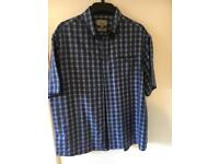 Men's shirt XL