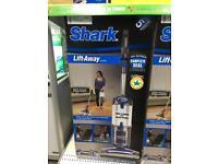 Shark lift away NV340 - brand new Hoover