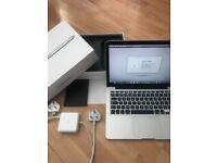 "Macbook pro 13"" (EXCELLENT CONDITION)"